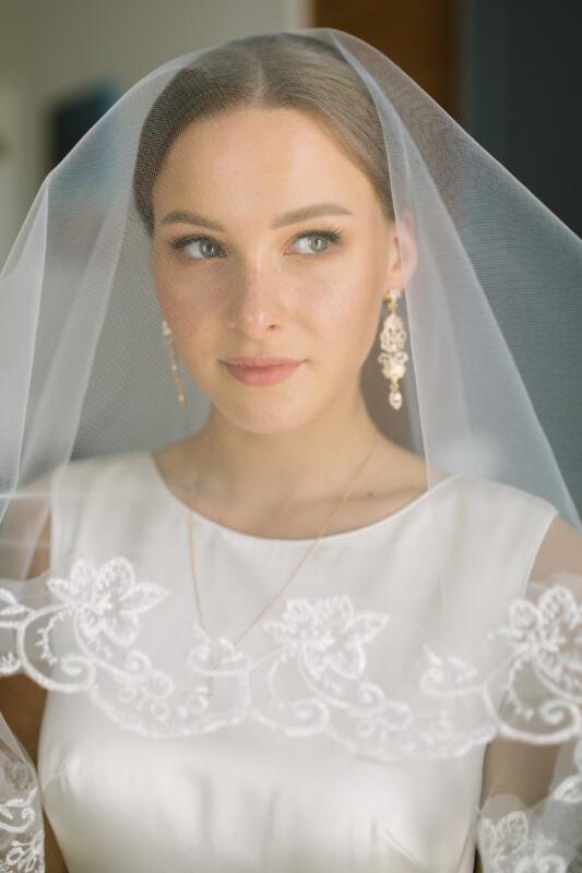 Свадебная фотография дня