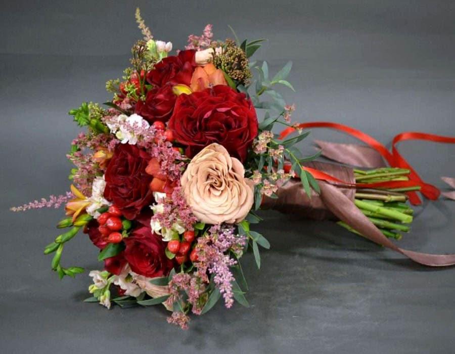 доставка цветов курск